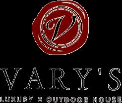 VARY'S(バリーズ)
